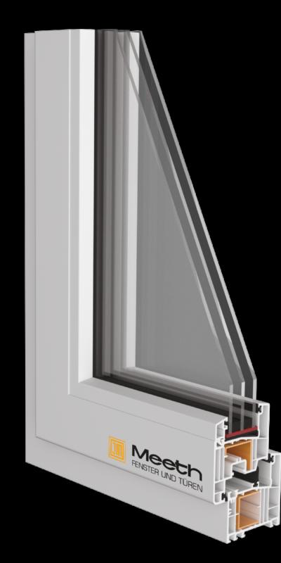 Fenster Mod. 77/3