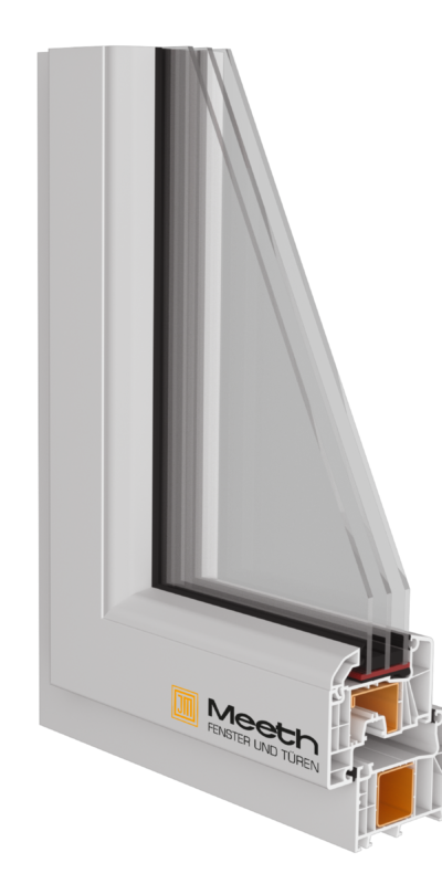 Fenster Mod. 88/3